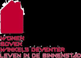 Wonen Boven Winkels Deventer