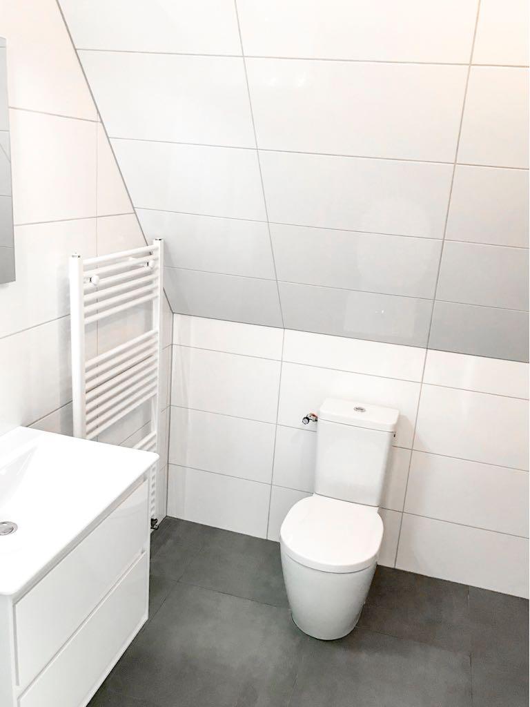 badkamer 1 2